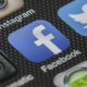Come utilizzare Facebook per la tua attività. Bonus a fine articolo.