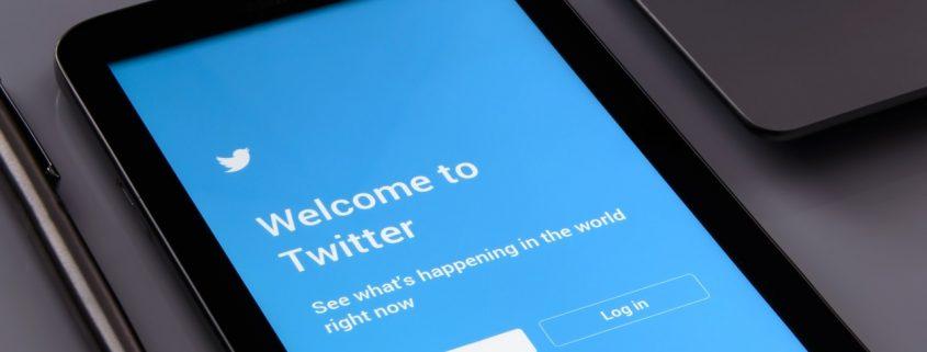 Come utilizzare Twitter per la tua attività.