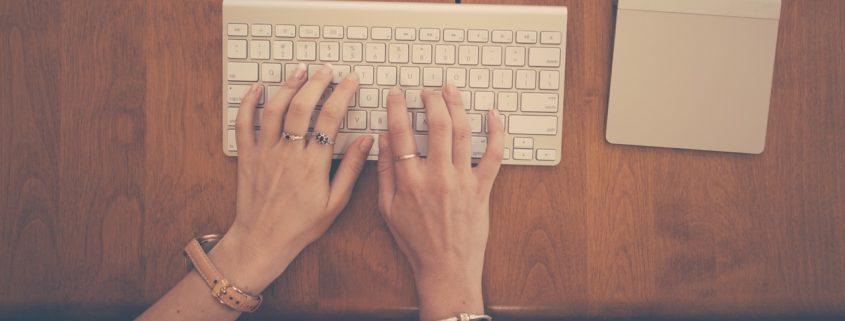 Ufficio virtuale: 10 tools per la gestione del back office commerciale e amministrativo.