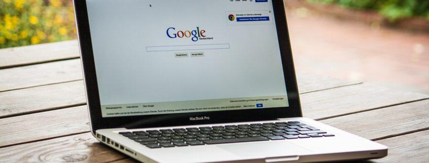 7 cose meravigliose sull'uso professionale di Gmail.