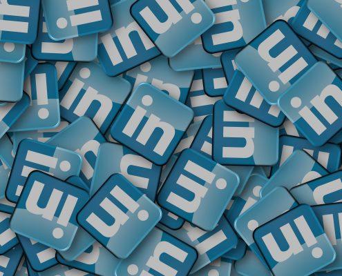 Come utilizzare LinkedIn per la tua attività