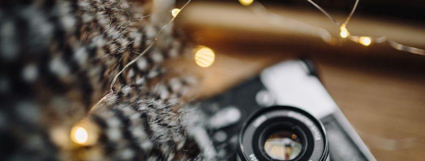 Dove trovare immagini gratis: 20+ siti dove scaricarle ad alta qualità
