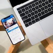 Come personalizzare Facebook